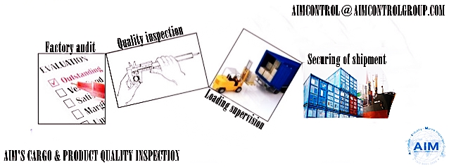 factory-audit-pre-production-inspection-pre-shipment-inspection-loading-supervision