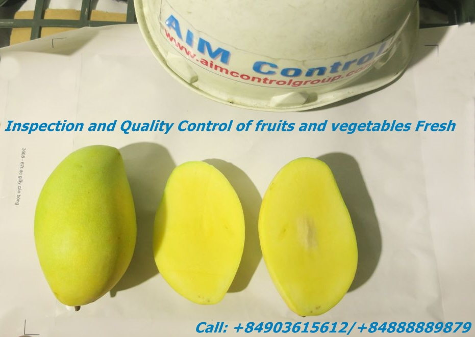 Inspection_and_Quality_Control_of_fruits_and_vegetables_Fresh